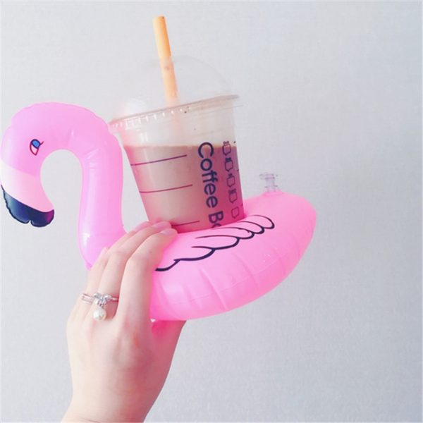 https://epicpoolfloats.com/wp-content/uploads/2018/03/12PCS-Mini-inflatable-Flamingo-Drink-Float-Cup-Holder-PVC-Inflatable-Floating-Swimming-Pool-Bathing-Beach-Party.jpg_640x640.jpg