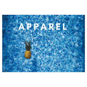 Pool Apparel