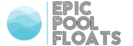 Epic Pool Floats